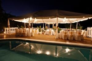 Wedding іn St Lucia